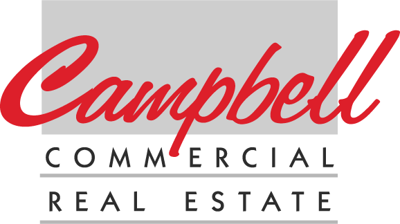 Campbell Commercial Real Estate