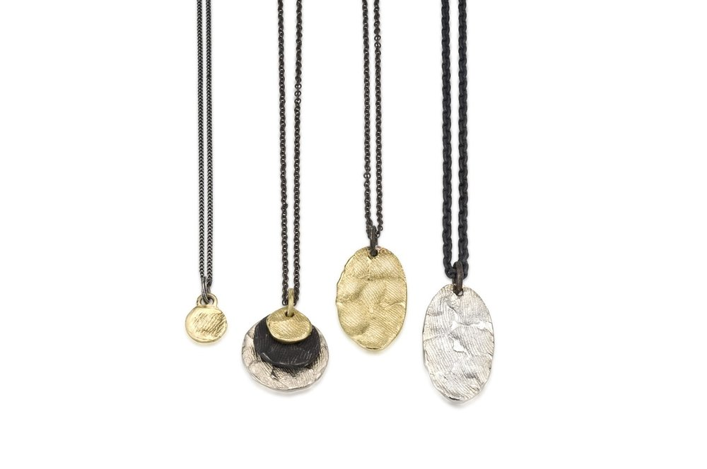 Fingerprint Pendants.jpg