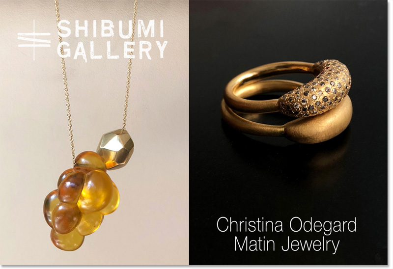 Shibumi-Gallery-Odegard.jpg