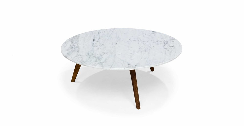 Mara Table