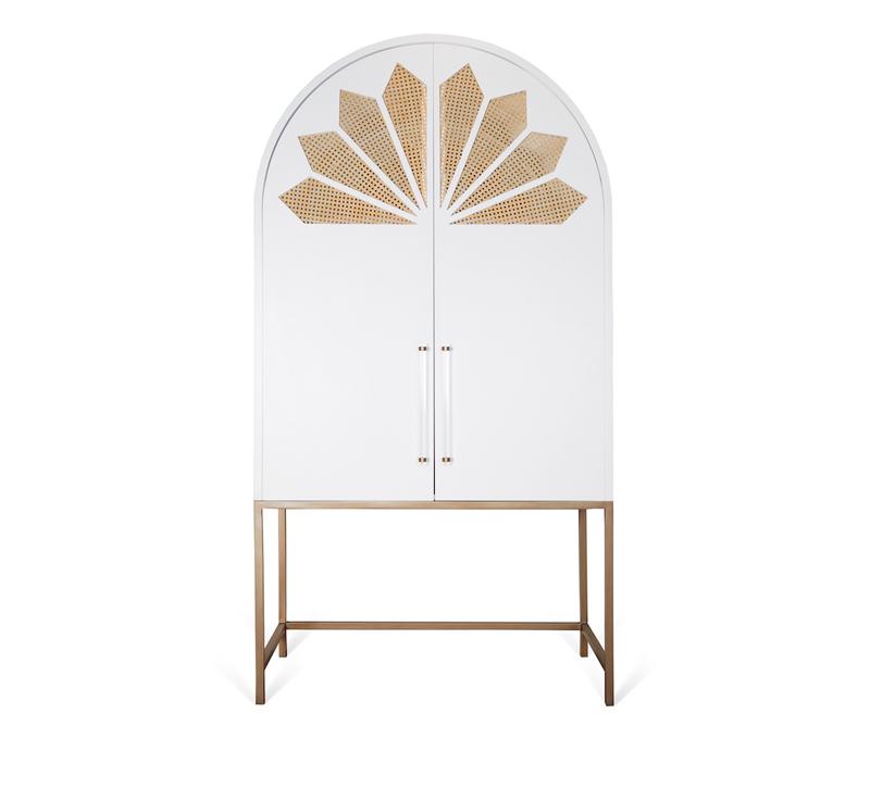 Maggie-Cruz-Design-Calzada-cabinet.jpg