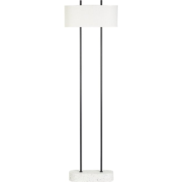 shiro-floor-lamp.jpg