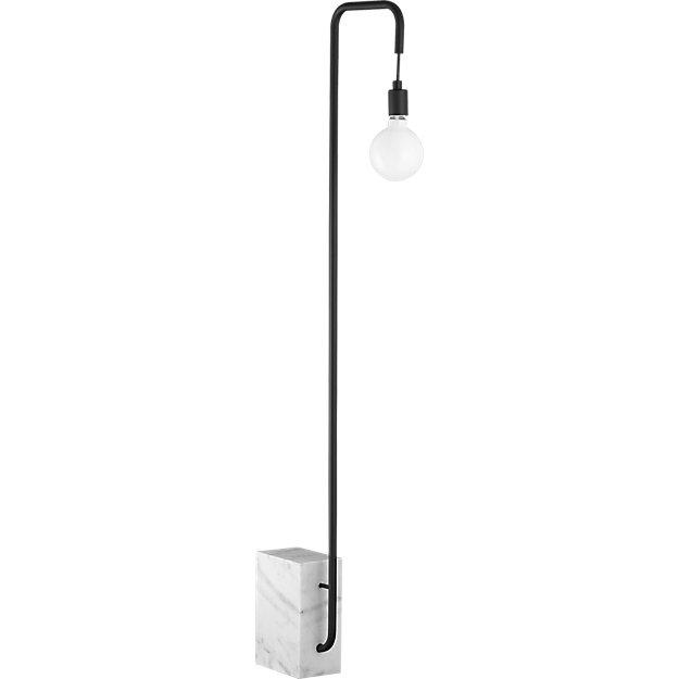 marble-floor-lamp.jpg