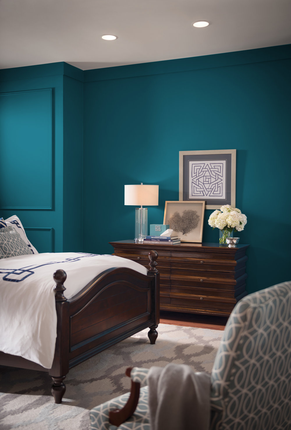 sherwin-williams_oceanside_6496_bedroom2-3.jpg