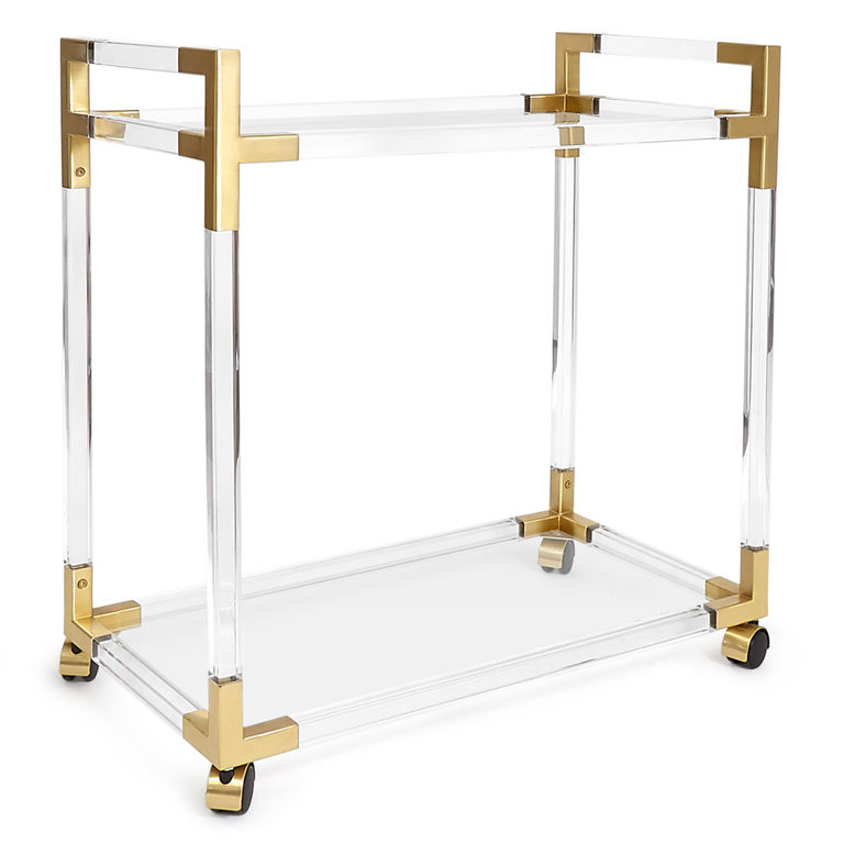 modern-furniture-jacques-barcart-jonathan-adler.jpg