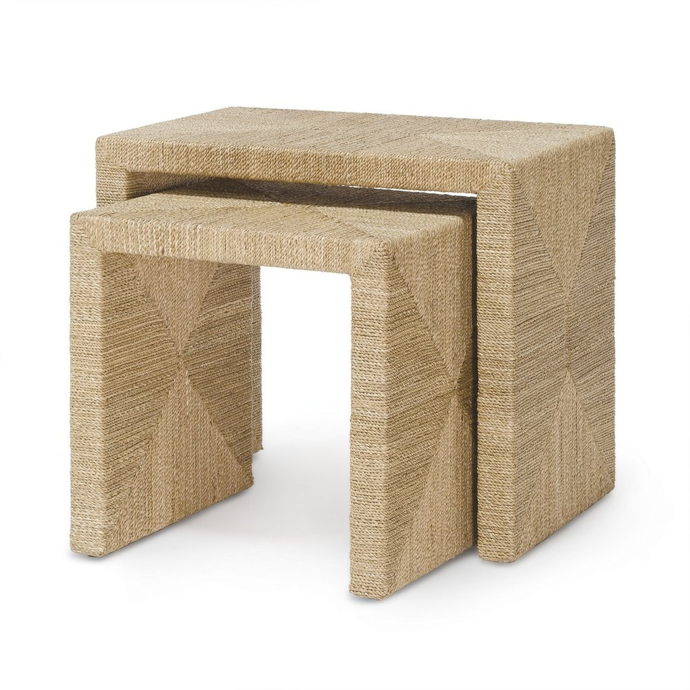 woodside-nesting-table_2.jpg