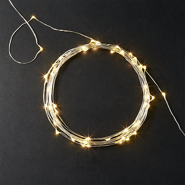clear-wire-sprinkle-21-line-lights.jpg