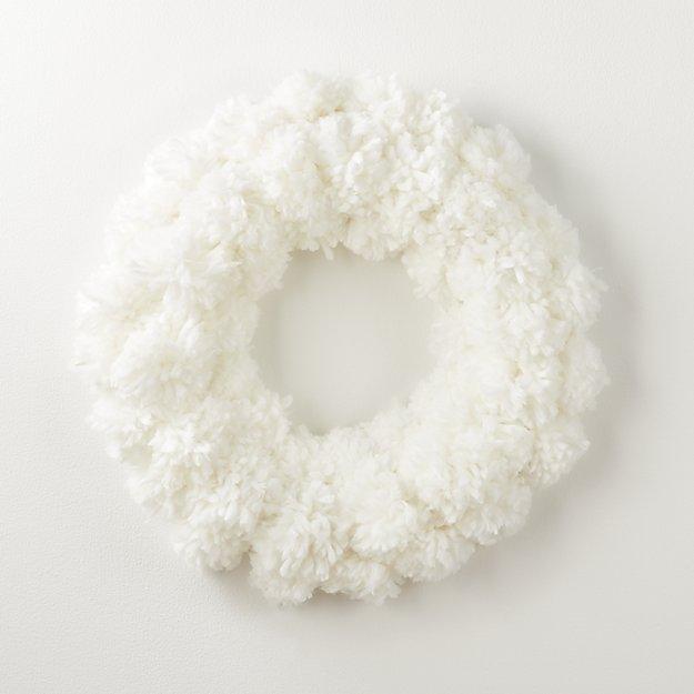 snowball-wreath.jpg