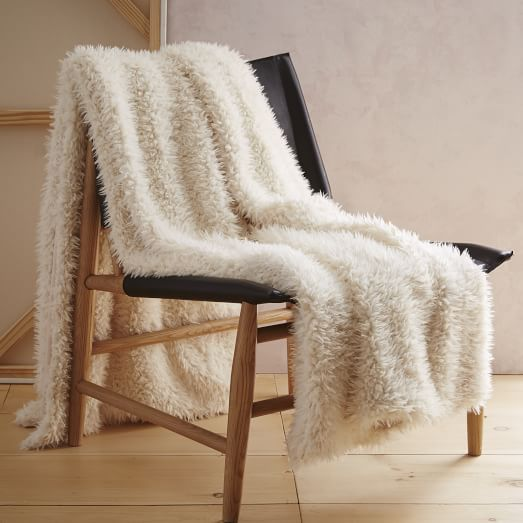 faux-fur-sheepskin-throw-c.jpg