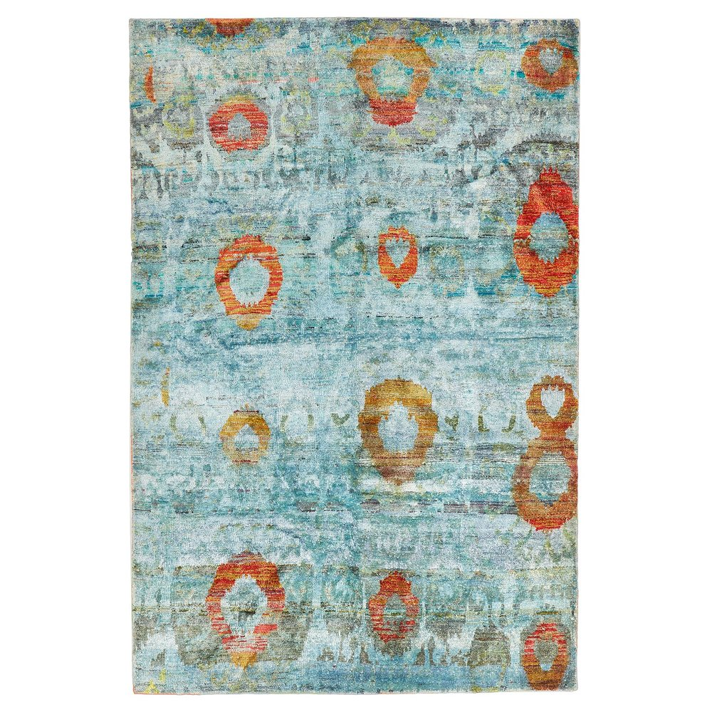 1536958-ethos-silk-rug-49x73-b.jpg