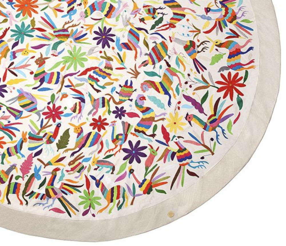 https://stfrank.com/products/multicolor-otomi-tablecloth-1