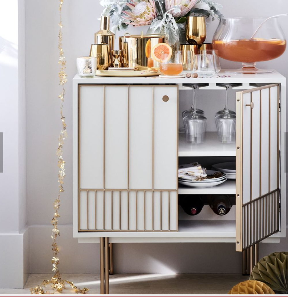 https://mobile-beta.westelm.com/products/zelda-bar-cabinet-h3701