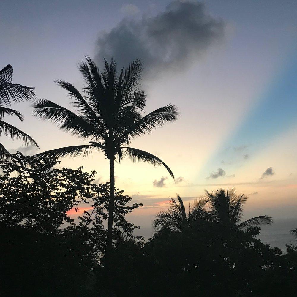 sunset-by-the-beach.jpg
