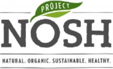 project nosh.png