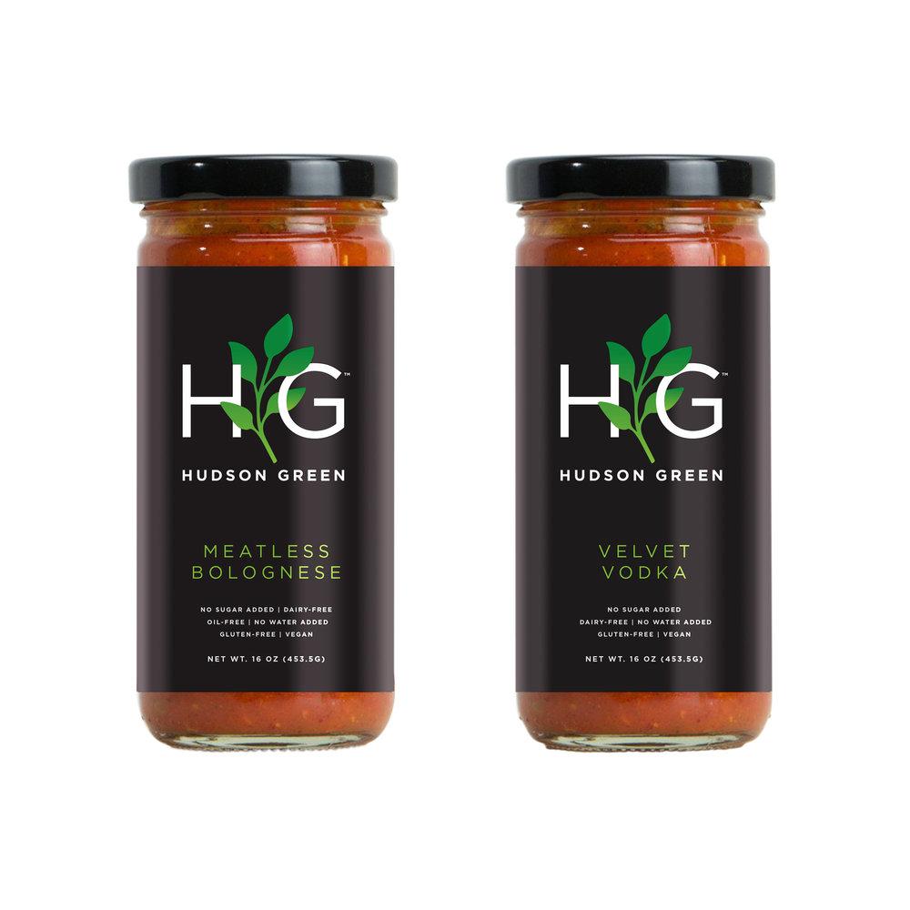 Hudson-Green-Jars.jpg