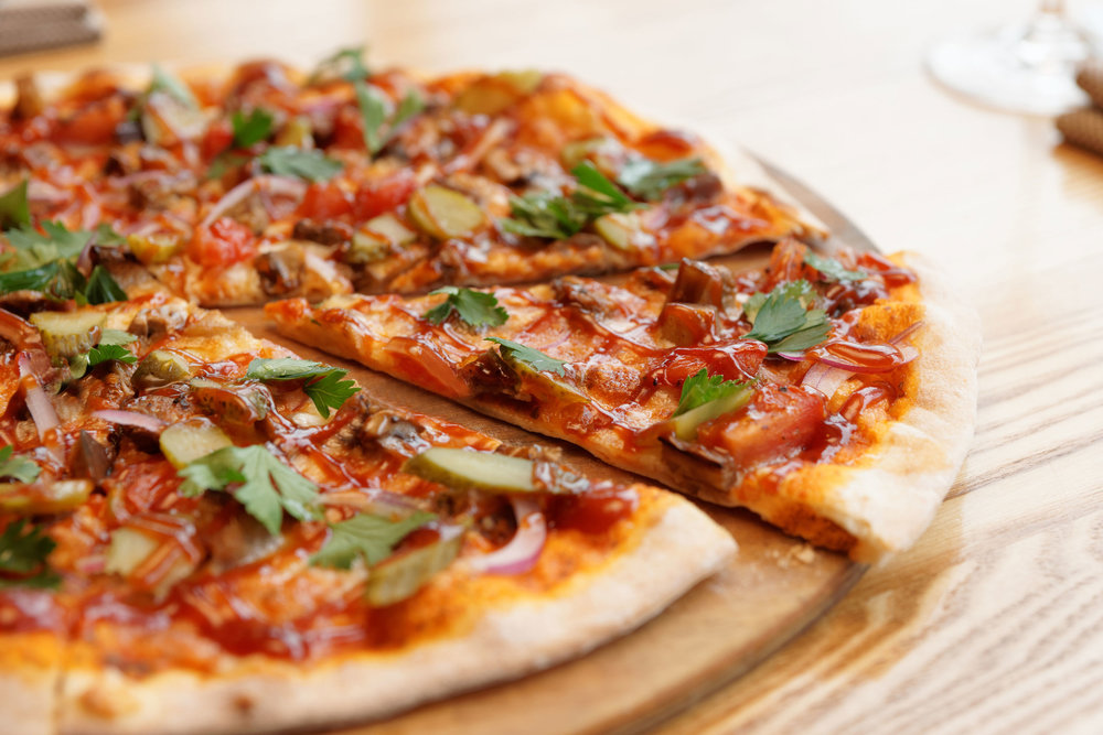 HG---Pizza.jpg