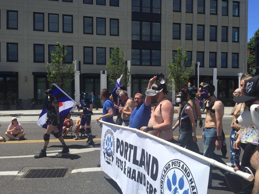 Pride2017_06