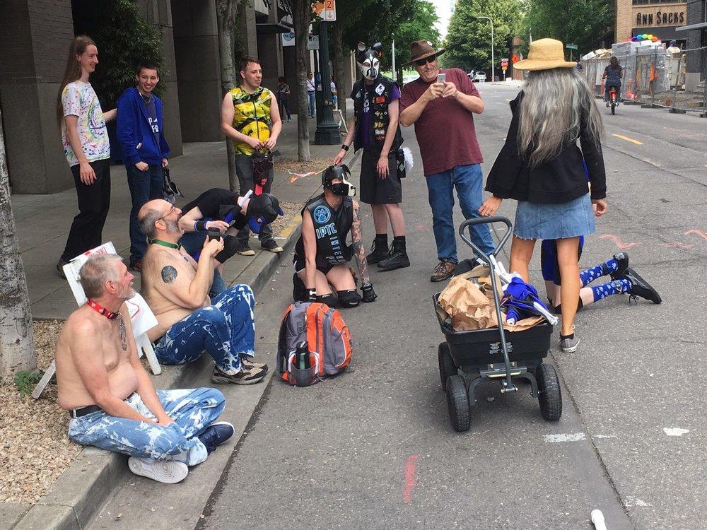 Pride2017_08