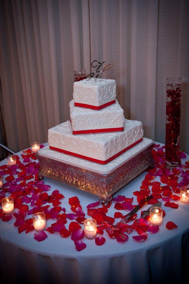 April cake .jpg