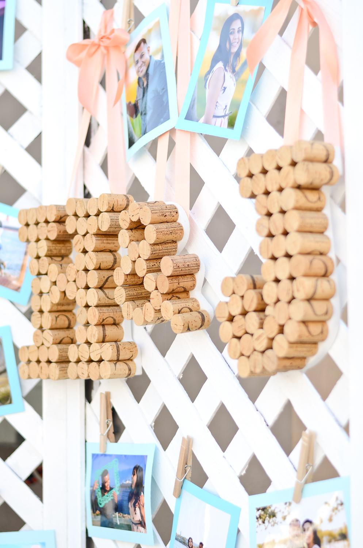 H & J Wedding web size-120.jpg