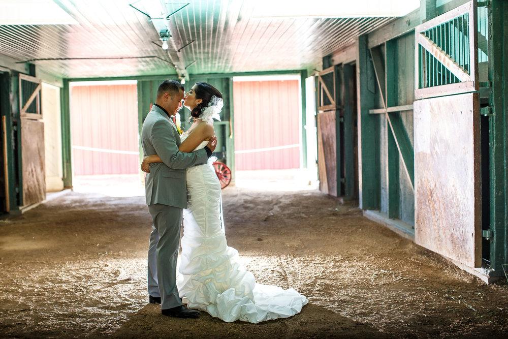 gil wedding-1834.jpg