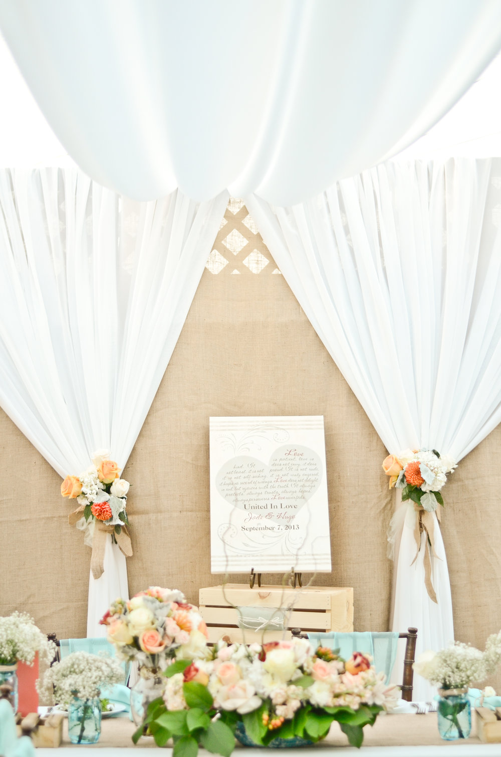 H & J Wedding-27.jpg