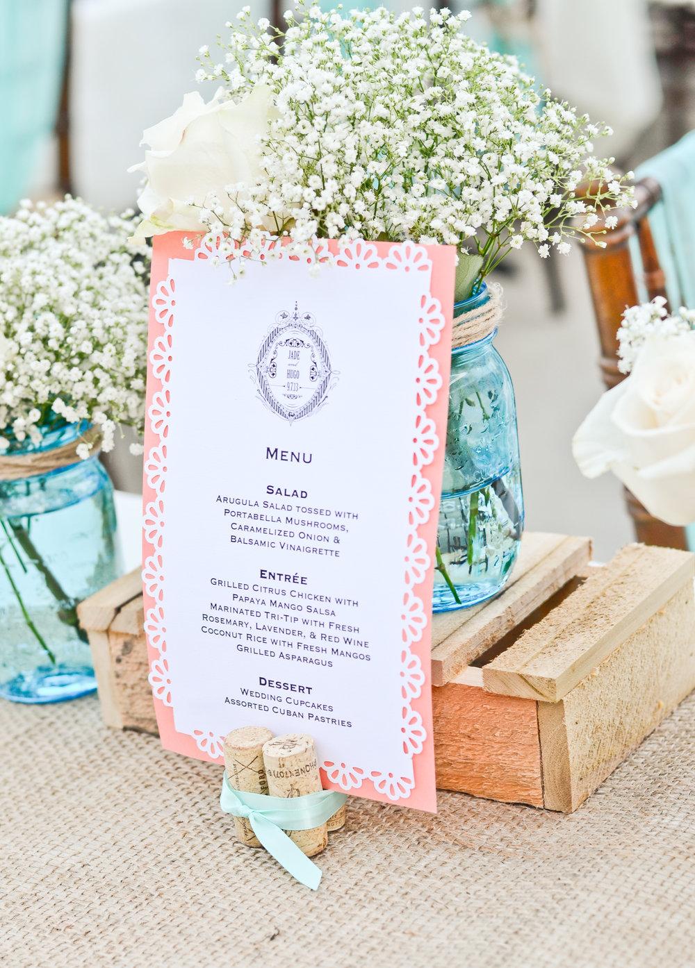 H & J Wedding-37.jpg