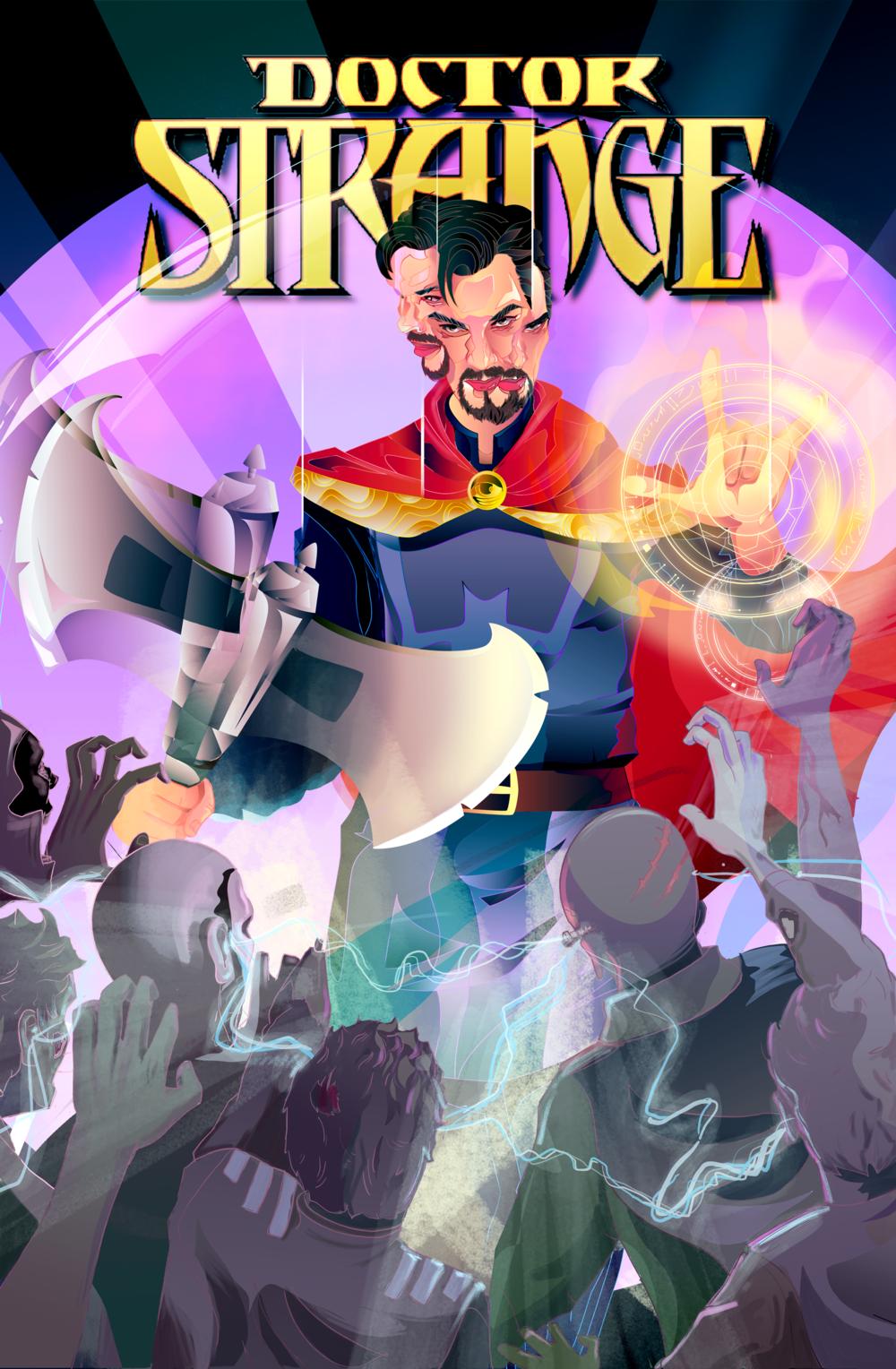 Dr. Strange - final.png