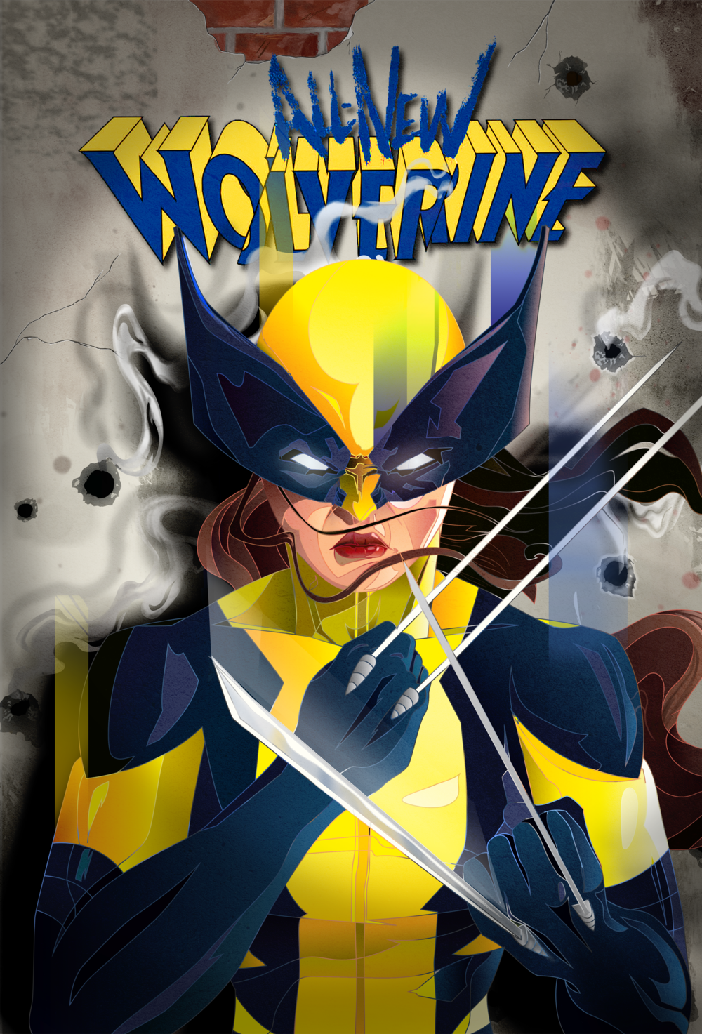 wolverine final.png