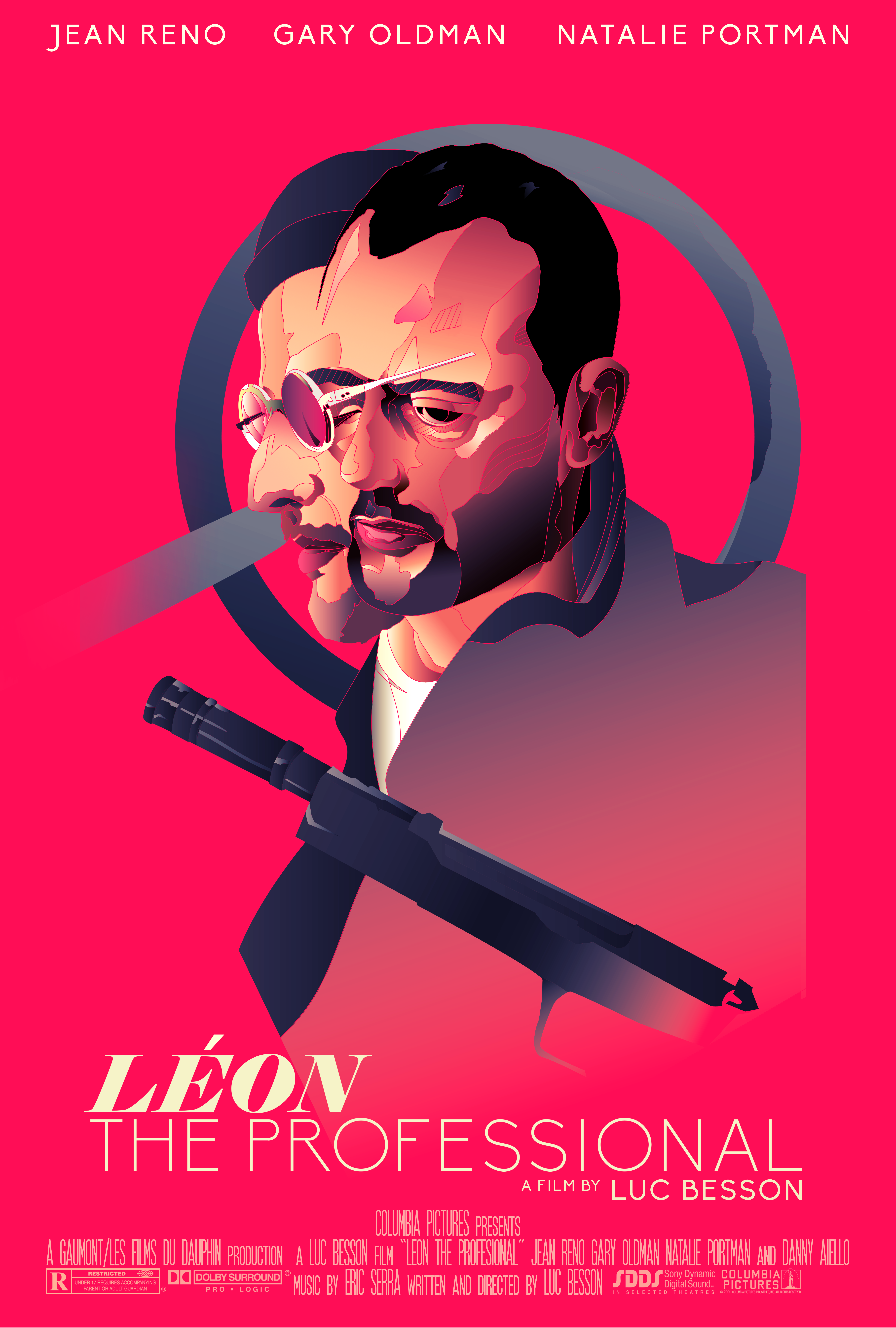Leon - Final.png