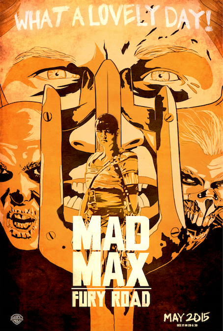 Mad Max Poster.png