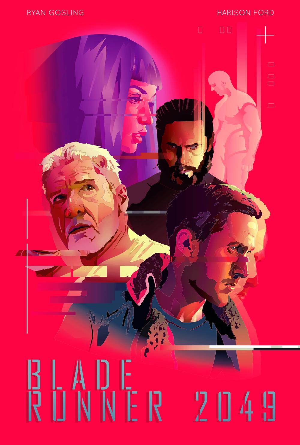 Blade-Runner-2949_OCAP.png