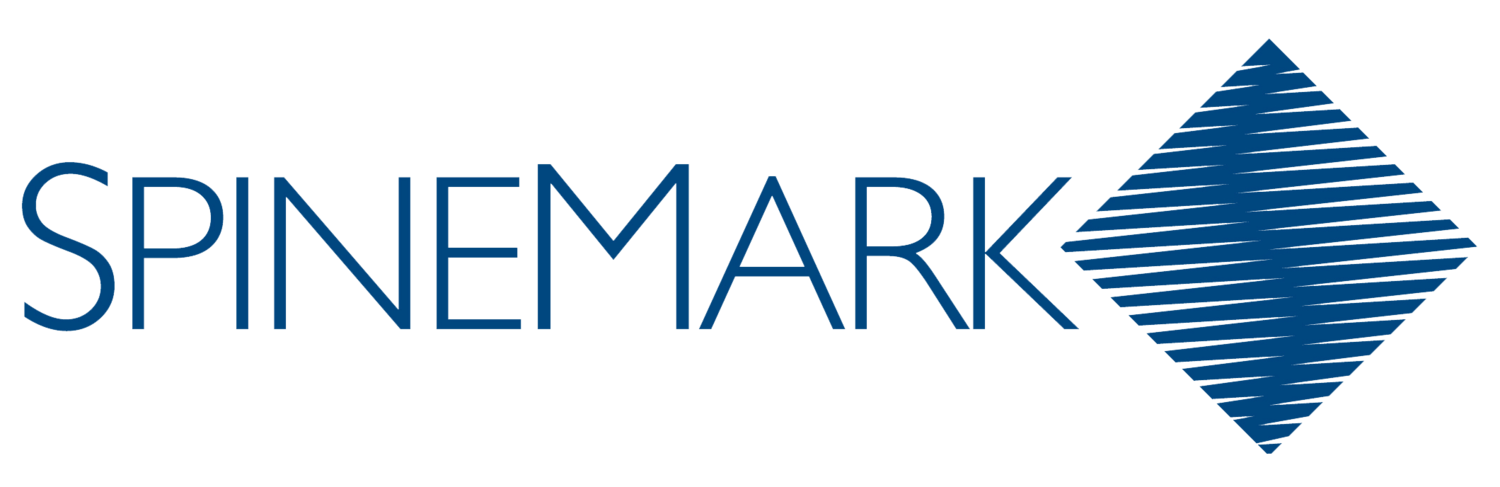 SpineMark Corporation