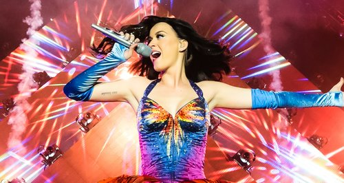 katy-perry-prismatic-tour-2014-3-1399540807-large-article-0