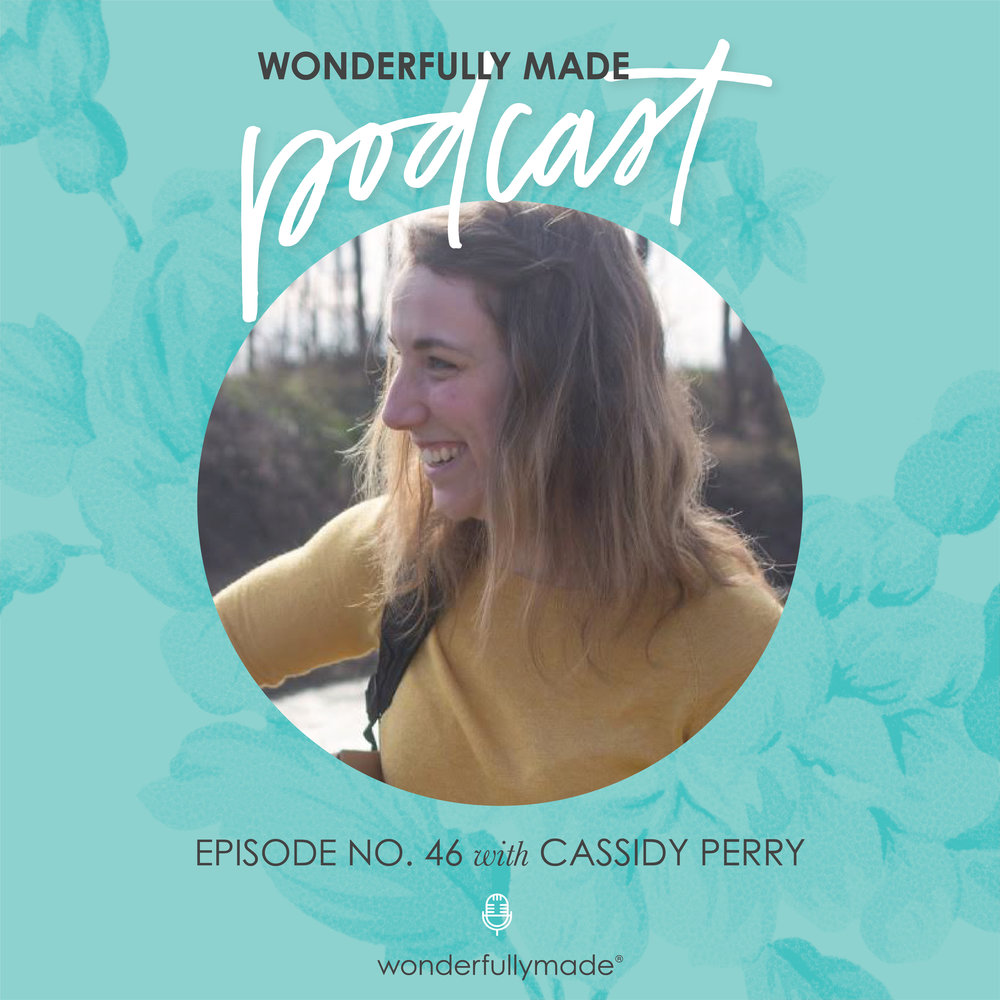 Wonderfully-Made-Podcast_Cassidy-Perry.jpg