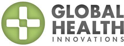 GHI Logo.jpg