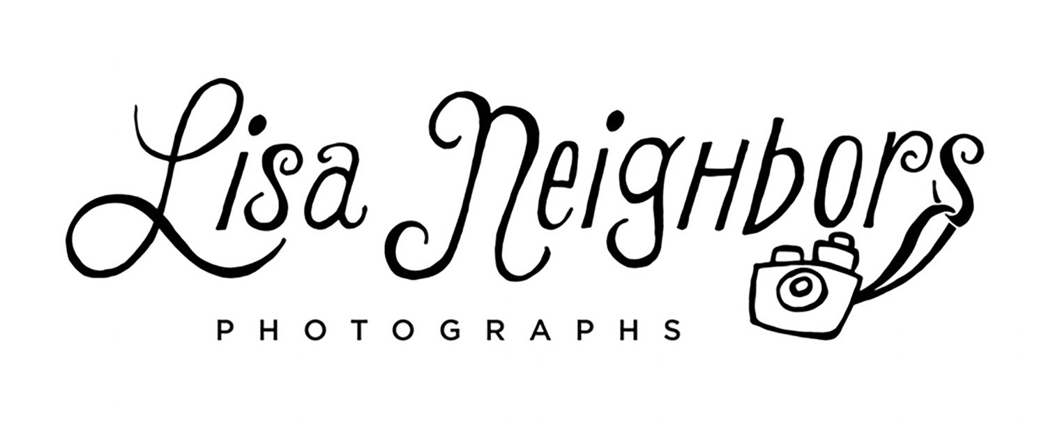 Lisa Neighbors Photographs