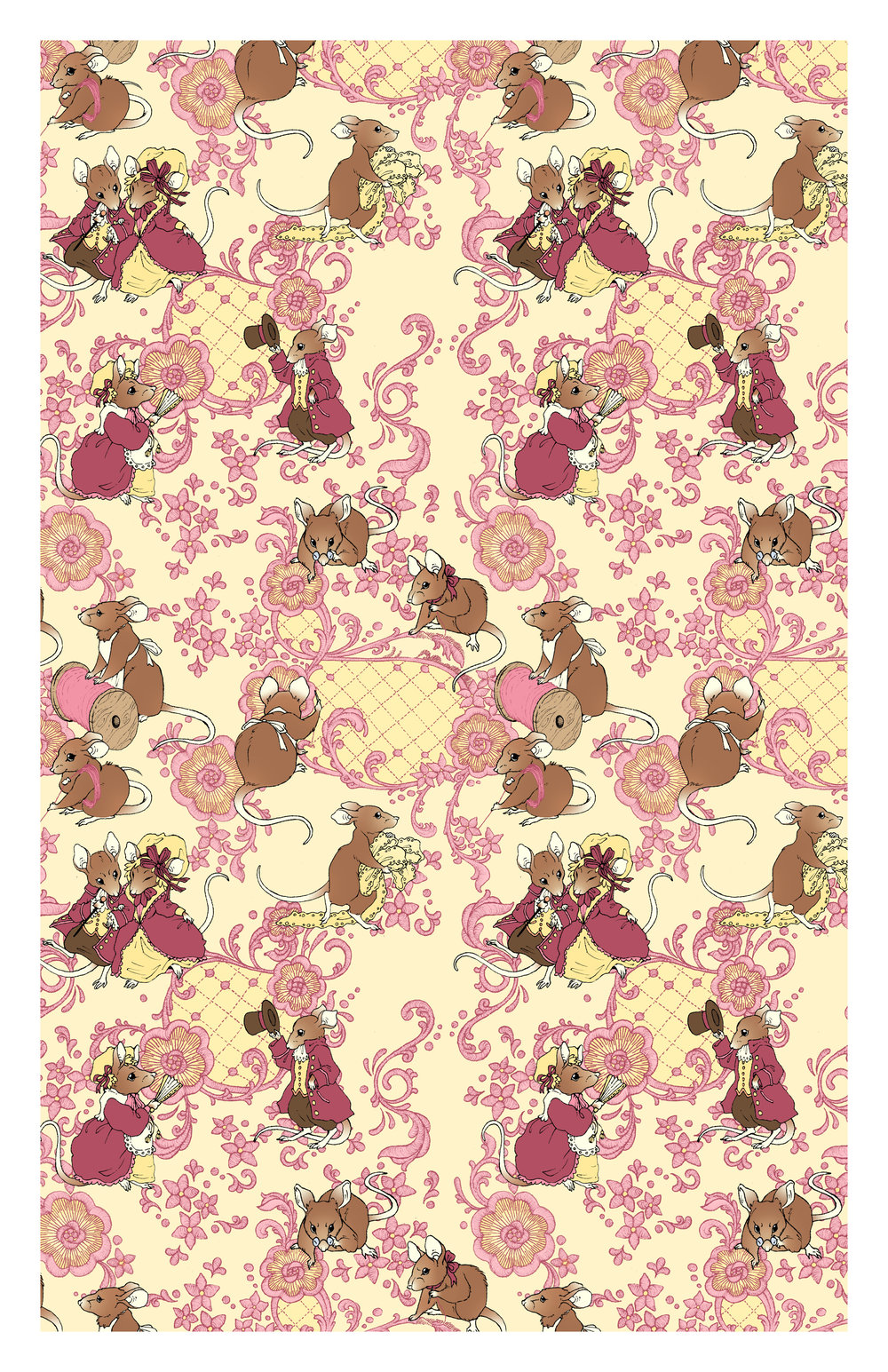 mice pattern.jpg