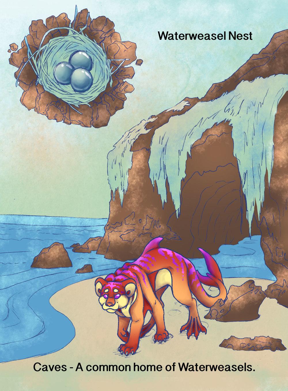 water booklet008.jpg