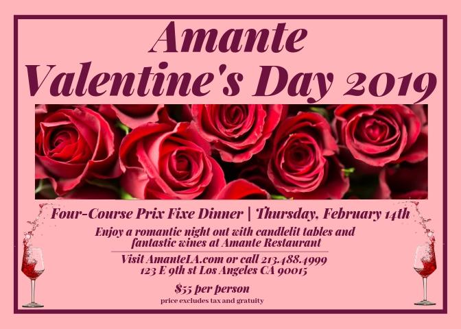 Valentine's Day 2019.jpg