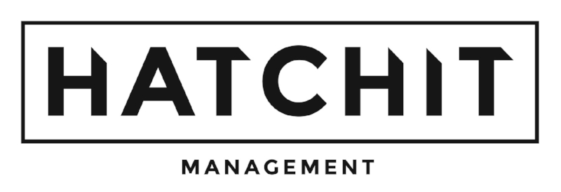 HATCHIT_1.jpg