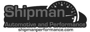 shipman_logo-e1423501866328.png