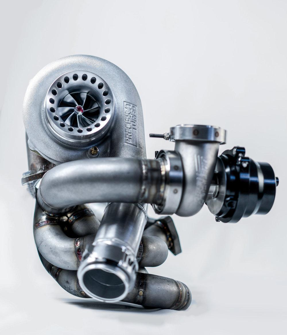 turbo upright.jpg