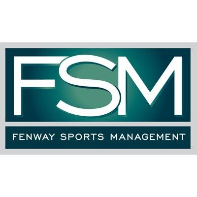 Fenway Sports Management