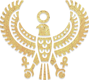 EgyptianSymbol.png
