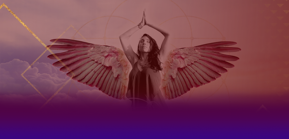 CrazyHeaderPhoenix-Recoveredbackground11.png