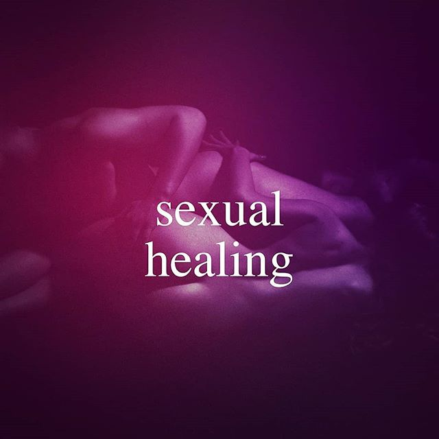 Some people use sex as a means to avoid true intimacy. Some people use sex as a means to feel powerful, to gain attention or affection, to try and emotionally connect, or in some cases to abuse others.  In this era of #metoo, many men are being called out for having misused their connection to a woman through sex, thinking that it was fine to penetrate her yoni without honouring her heart.  Exchanging sexual energy with someone is NOT an experience to take lightly. You are literally exchanging codes, frequencies, and DNA with that person.  There is ALOT of sexual healing that needs to happen on our planet, as sex is one of the most intimate forms of energy exchange AND the one most abused to control, inflict pain, and assert dominance and power over others.  How many people still feel shame in their sexual exploration, pleasure, or even in their bodies?  Your body can hold pain, trauma, and abuse for long beyond your life - epigenetics is proving that trauma can be passed down through your DNA.  Isn't it time we release the bondage of trauma from our bodies, much of it not even ours alone?  Isn't it time we begin healing the lines of energy that exist between one another sexually and energetically?  Isn't it time we create the space and conversations to facilitate sexual healing, so that we can finally begin ushering in a new era of divine union and SACRED | SPIRITUAL | AND SEXUAL RELATIONSHIPS….. Relationships coming from a place of pure intention, devotion, and deep connection. Ones that foster transformation, healing, and expansion.  My friend Anahita Joon is offering a brand-new, free online event starting September 25: Discover the Life Changing Power of Sexual Healing. A behind the curtains look at what it really takes to create sexual healing and empowerment by gathering people's intimate stories and sharings on their personal sexual healing experiences.  I got real and raw in sharing mine, and it's the first time I've publicly shared what I've experienced in the past few years. It's as real as it gets.  To get access to these stories of healing, visit the link in my profile to register for free.  To your freedom, pleasure, and liberation!