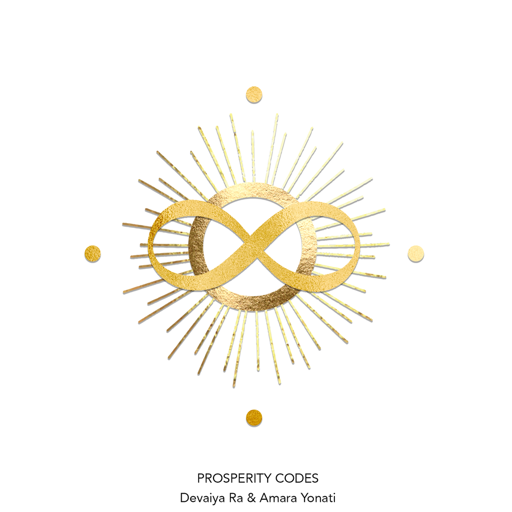 ProsperityCode1.png