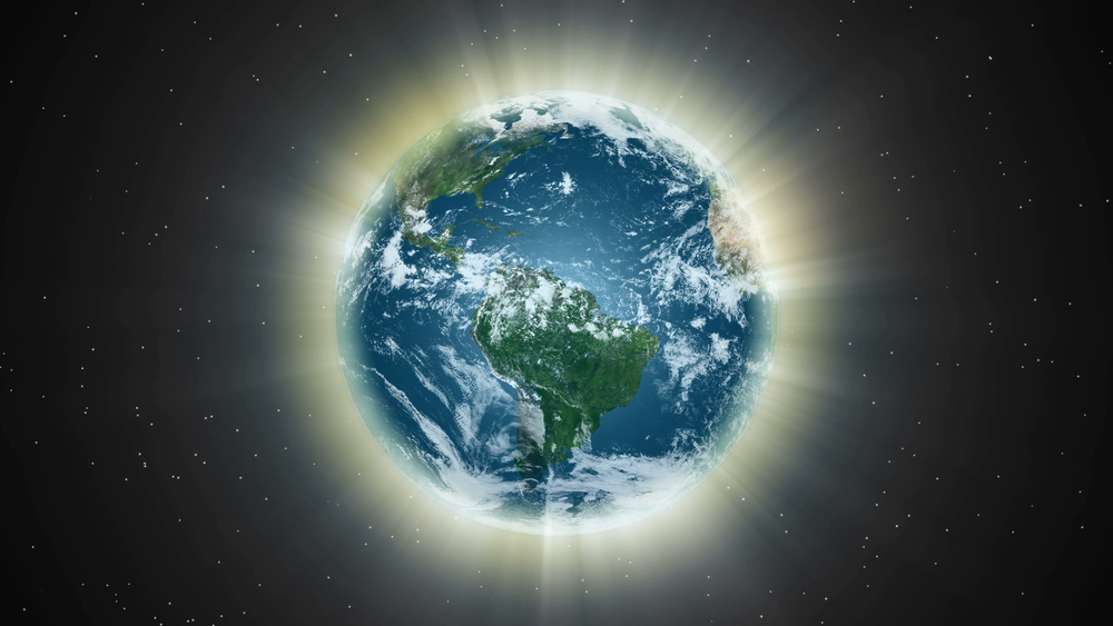 earth-aura-005-an-aura-of-light-envelopes-the-earth-loop_v1f-unoz__F0000.png