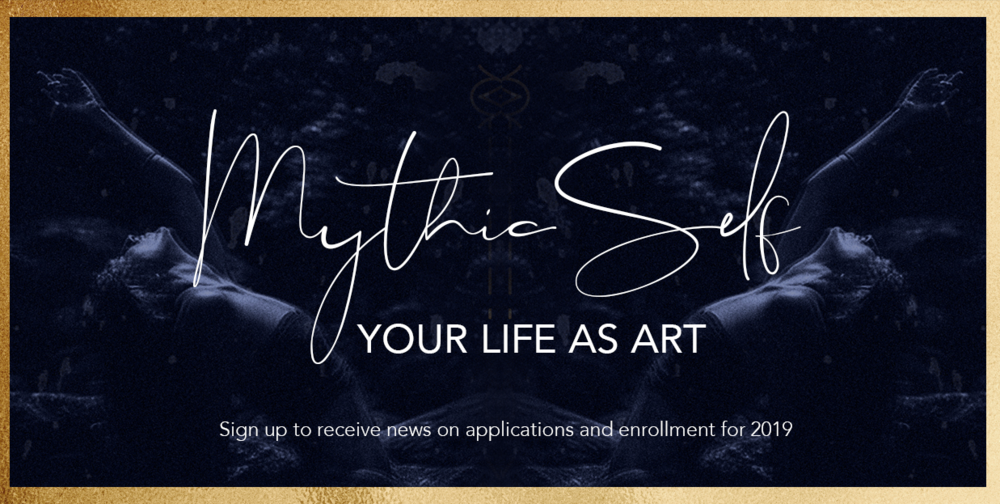MythicSelfPromoHeader.png